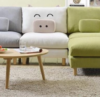 Sofa-Gia-Re 002T3